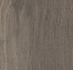 Distinctive Flooring - shumard distinctive flooring vinyl tiles best at flooring