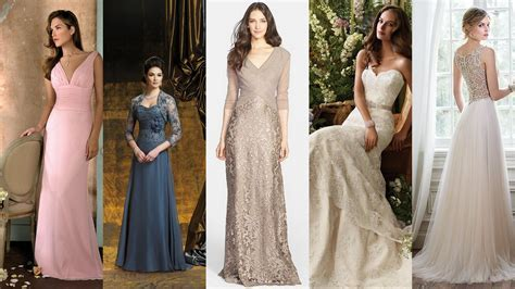 Top 5 Tips to Find Ideal Wedding Dress for Your Body Type