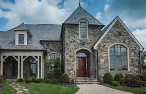 home home exteriors creighton enterprises