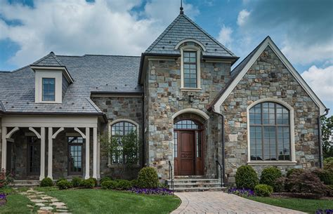 home of home exteriors creighton enterprises