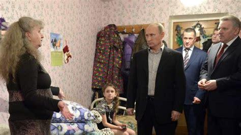 salario del presidente ruso vladimir putin ser casi la ralentizaci 243 n rusa puede acabar con putin contra las