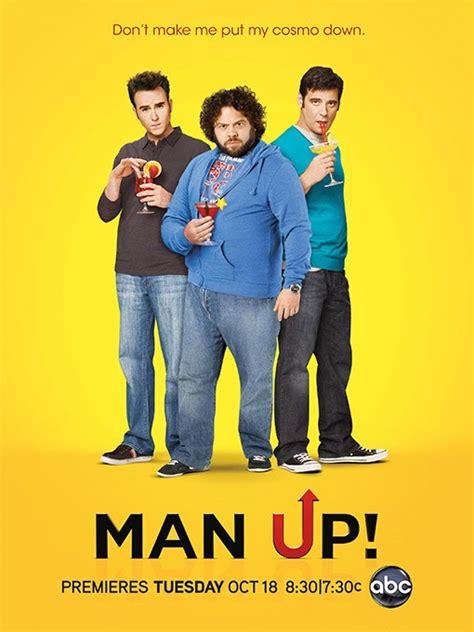 man up film zwiastun man up tv poster imp awards