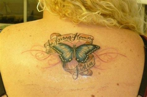 butterfly tattoo how i met your mother 23 best images about mary on pinterest mothers web