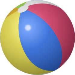Ball Interpretation of a dream in which you saw « ball » Arcade