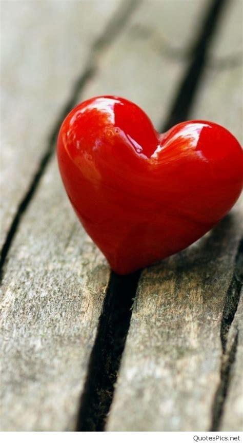 i love you heart full hd wallpaper 13452 wallpaper full hd love wallpapers 66 wallpapers hd wallpapers