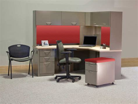 l shaped computer desk with storage desk marvelous l shaped desk with storage 2017 ideas l
