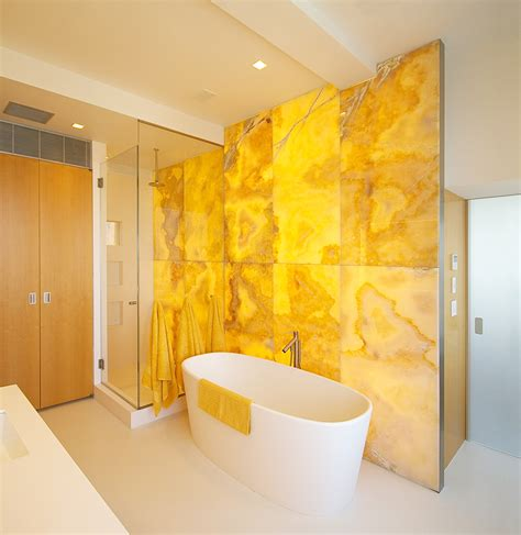 Onyx Bathroom by 30 Onyx Bathroom Tiles Ideas And Pictures