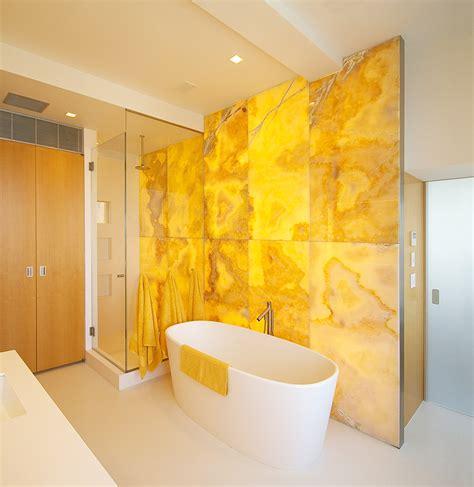 onyx for bathroom 30 nice onyx bathroom tiles ideas and pictures