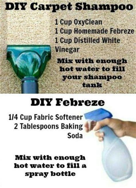 Using Vinegar In Rug Doctor by 78 Best Ideas About Distilled White Vinegar On