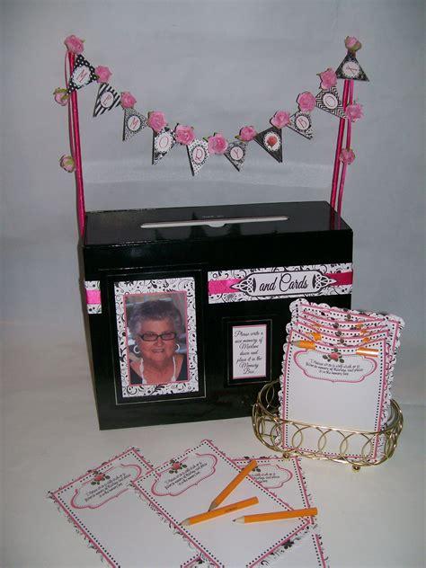 Ee  Th Ee    Ee  Birthday Ee   Party Cards Memory Box  Ee  Th Ee    Ee  Birthday Ee