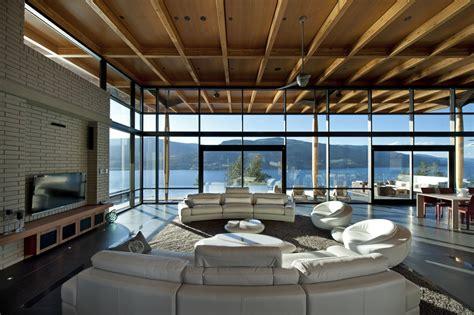 kelowna luxury homes glenmore luxury home luxury homes castanet net