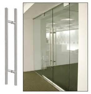 herculite glass door herculite door w ladder pull yelp