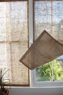 Ballard Designs Fabric best burlap curtains ideas on pinterest window shutter