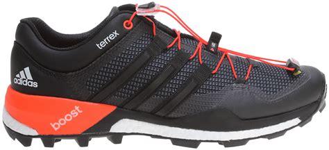 Adidas Terrex Boost 01 adidas boost hiking
