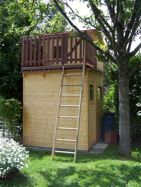 Alles Um Den Garten by Ghv Mbh Gesellschaft F 252 R Holzverarbeitung Zimmerei