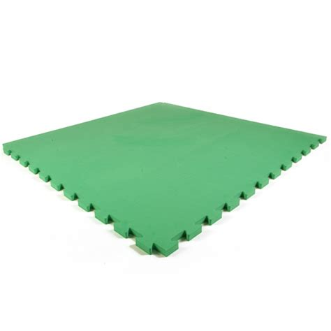agility mats agility flooring flyball mats for dogs