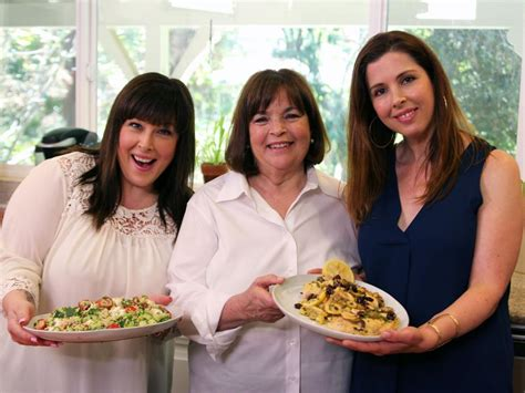 ina garten behind the scenes ina garten food network behind the scenes of barefoot in l a barefoot contessa