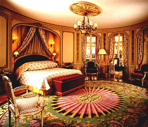 most amazing bedrooms lovely romantic traditional master bedroom ideas with bed
