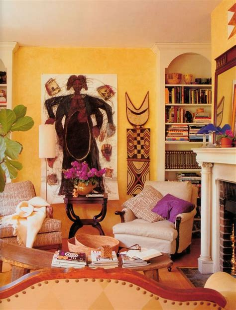 tribal bedroom ideas 17 best ideas about african living rooms on pinterest