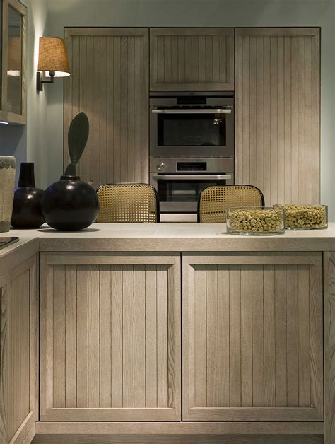 cucine country moderno cucine country chic stile moderno componibili in legno