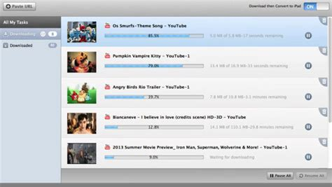 download youtube playlist youtube playlist to mp3 downloader standaloneinstaller com