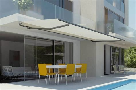window awnings sunshine coast sunshine coast blinds curtains awnings shutters