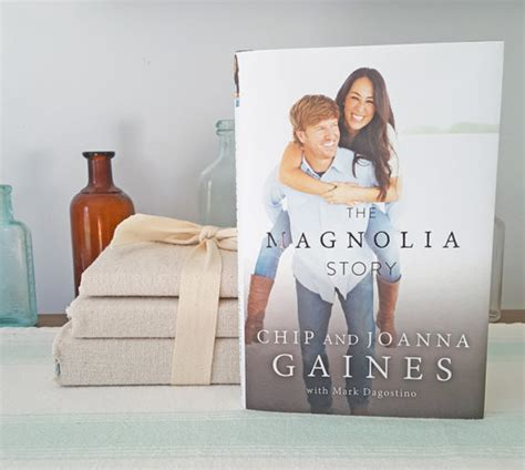 the magnolia story five for friday design picks 56 a giveaway the