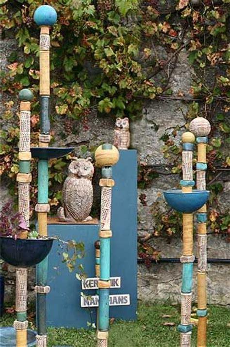 Stelen Garten by 1119 Best Images About Clay Sculpture On Ceramics David Hicks And Ceramic Sculpture
