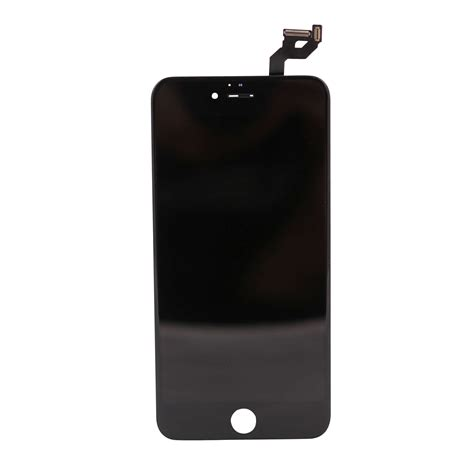 iphone   lcd touch screen original refurbished