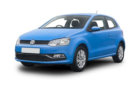 volkswagen polo match review vw polo match 2016 2017 2018 cars reviews