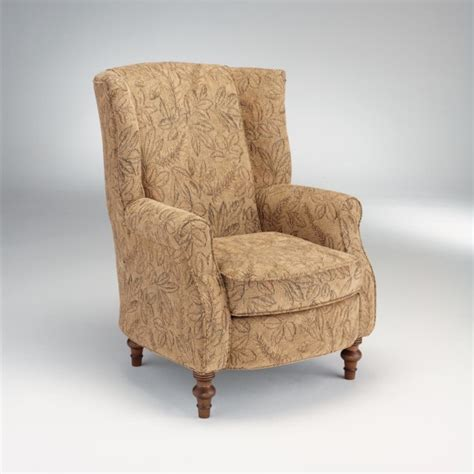patterned wingback chair covers bedroom the wonderful slipcovers for wingback chairs