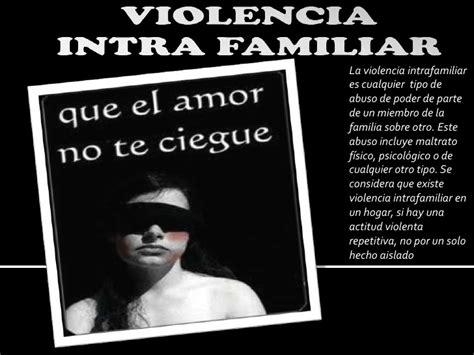 frases e imagenes violencia de genero violencia intrafamiliar