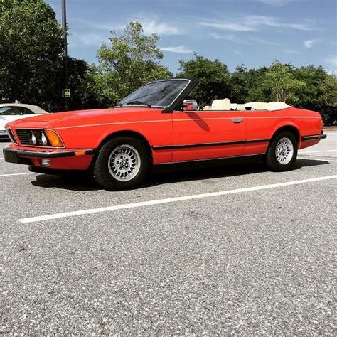 1960s mustang convertible for sale 1970s convertibles for sale autos post