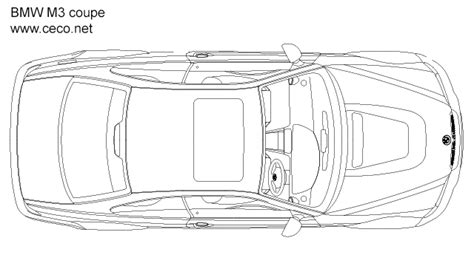 car plan view car plan view pictures to pin on pinsdaddy