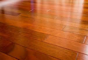 floors hardwood flooring cherry