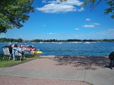 Ontario County Ny Property Records Ontario County Ny Real Estate Ontario County Homes For Sale Re Max