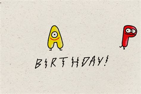 images gif happy birthday happy birthday gif by giphy studios originals find