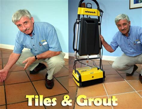 cleaning for home rotowash domestic floor cleaning machines