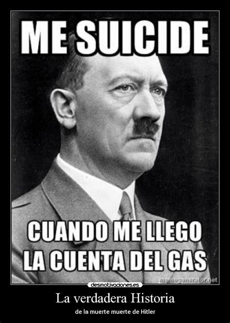 no es judio hitler no era judio pinterest religion