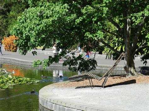 Top 10 Things To Do At Wilson Botanic Park Melbourne Botanic Gardens Berwick