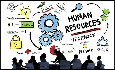 alltop top hr human resources news good quotes 2015 expert hr advice for start ups from an industry pro