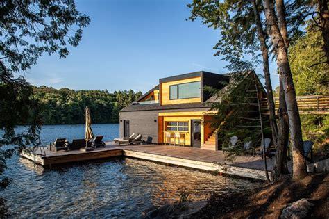 casa al lago la casa sul lago casa it