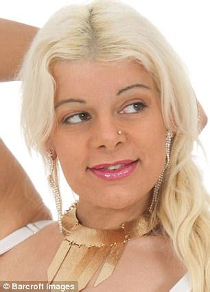 martina big skin martina big spends 163 50k on boosting breast to size 32s