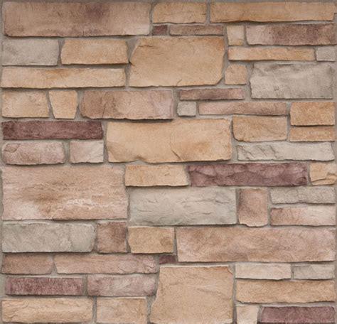 wisconsia tile jackson ledgestone veneer exterior walls pro line