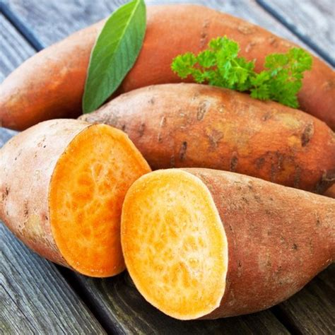 dr oz best way to cook sweet potatoes uterine cancer symptoms