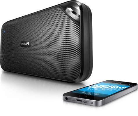 Speaker Bluetooth S10u philips bt3500b 37 portable bluetooth speakers at