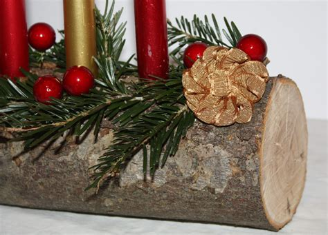 Images Of Christmas Logs | the yule log must be this tall to ride