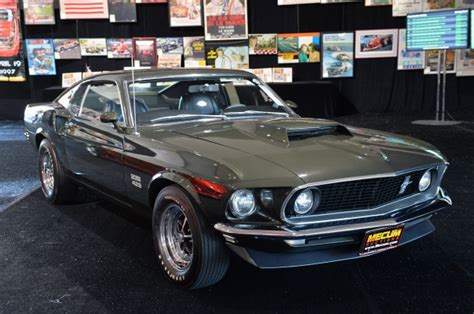 Garage Cing Car En Kit by A Vil 225 G Legdr 225 G 225 Bb Mustangjai Kes Mustang