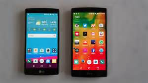 who has the best deals on video games on black friday lg g4 beat review the g4 s expensive underachieving sibling