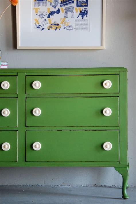 Redoing A Dresser by Dresser Redo Ideas I